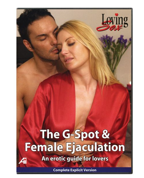 $34 G-spot & female ejaculation dvd Female, Toys, Videos, Ebay,