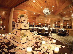 Weddings Newport RI