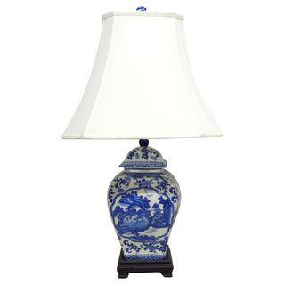 Lighting & Ceiling Fans | Overstock.com: Buy Chandeliers & Pendants, Table Lamps, & Floor Lamps Online