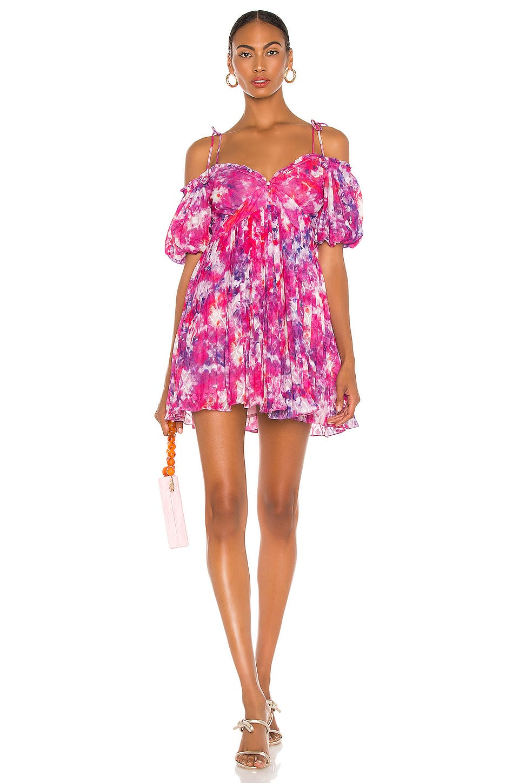 Pin by Дмитрий on Latecia Thomas   Mini dress, Dresses