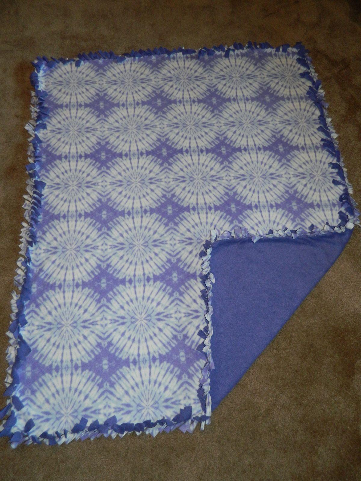 Pin by robyn murray on handmade by erinn pinterest tie dye