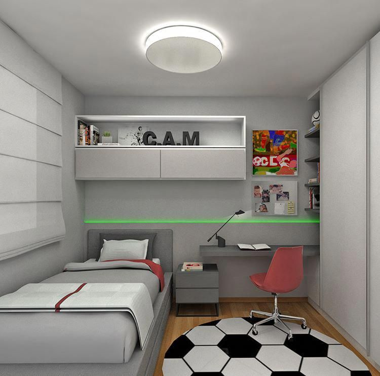 This Particular Photo Is Honestly A Noteworthy Style Procedure Boysbedroomorganization Small Kids Bedroom Kids Room Design Boys Boy Bedroom Design