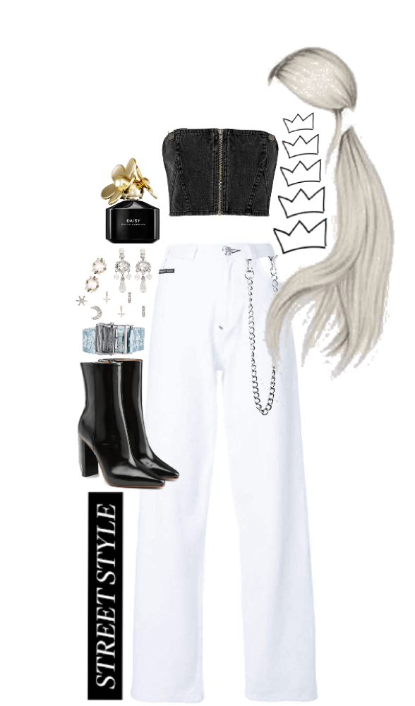 casual simple style Outfit   ShopLook in 2020   Simple