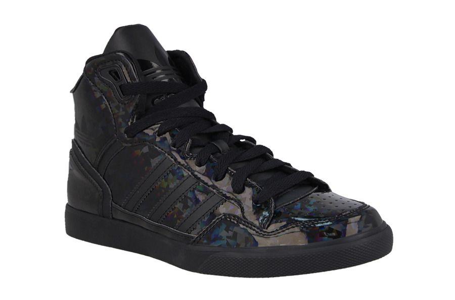 Buty Adidas Originals Extaball S81555 Sporty Shoes Adidas Adidas Sneakers