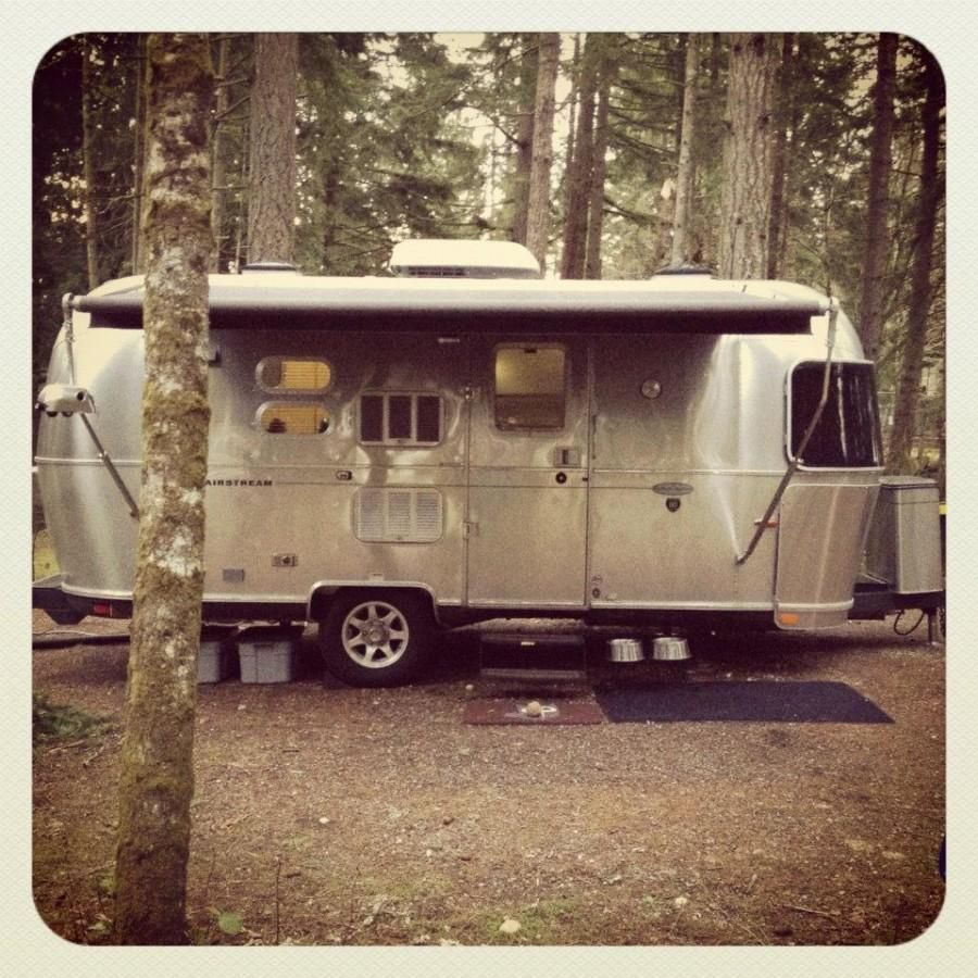 FOR SALE: 2011 Airstream Flying Cloud in #Nevada #Iowa. #Airstream  Price & info at: http://bit.ly/1GerHJU