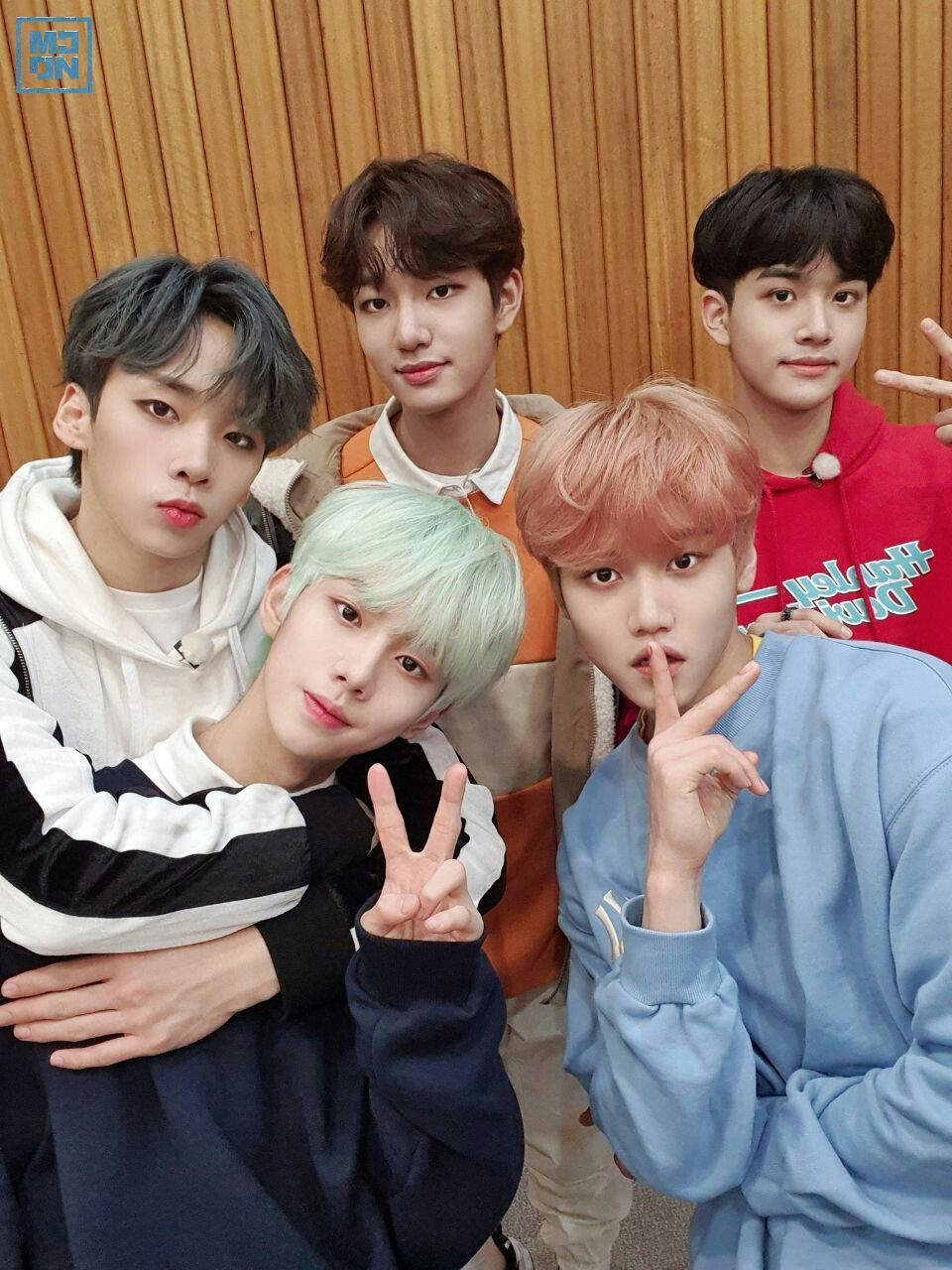 Pin By Alba Uwu On Mcnd In 2020 Cute Boy Things Boy Groups Pop Group