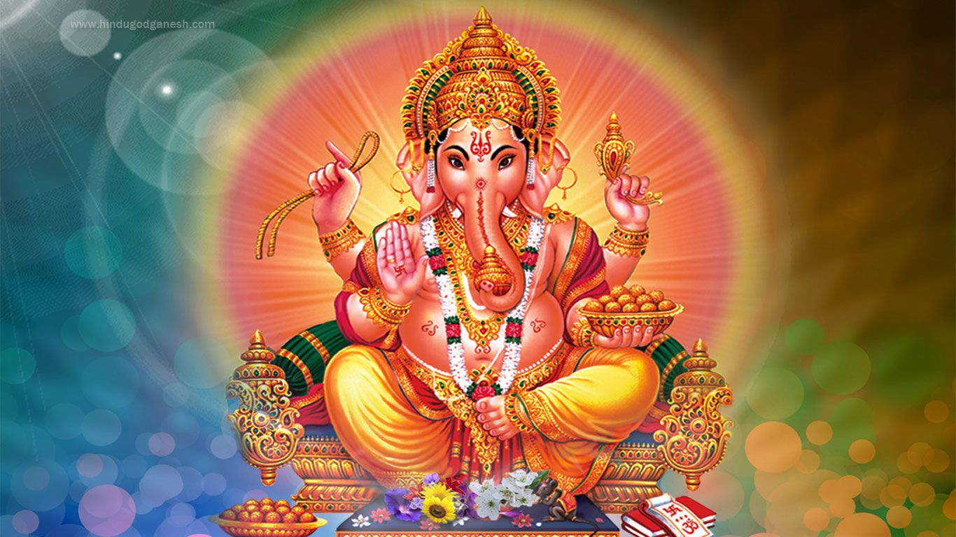 Ganpati Photo Hd Full Size Ganpati Photo Hd Hd Wallpapers For Laptop Ganesh Wallpaper