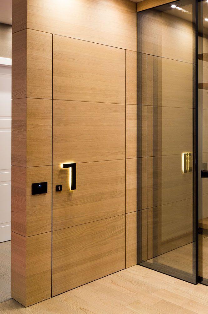 скрытые возможности Filomuro Doors в 2019 г ручка двери