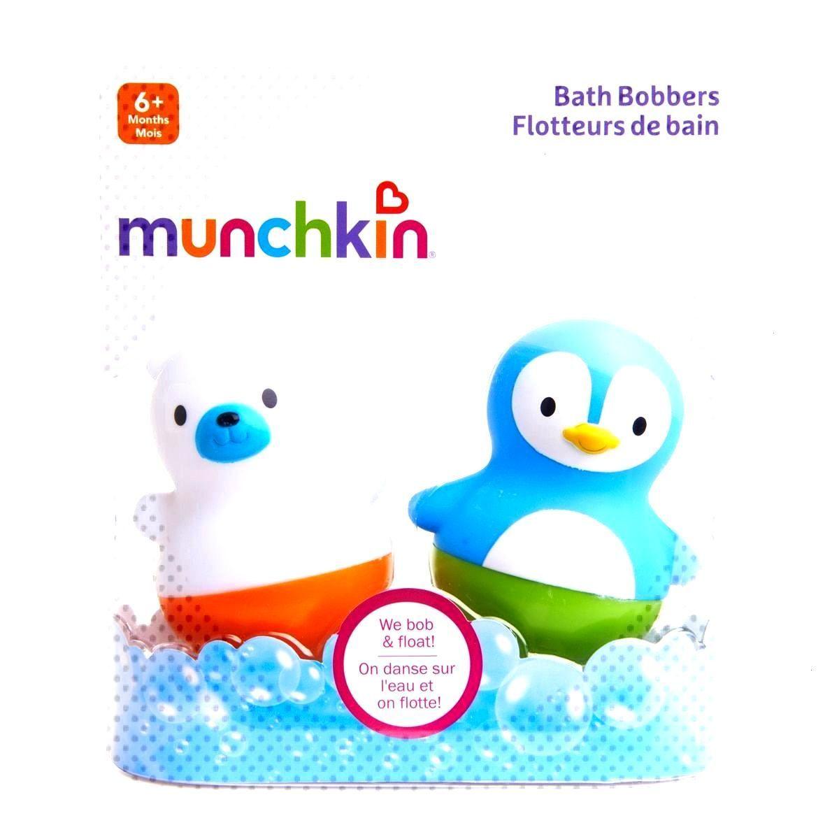Bobbers baby bath toys     duckbathroomBath Bobbers baby bath toys     duckbathroomBath Bobber...Ba