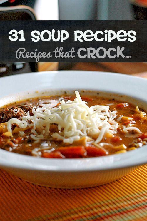 Easy chicken salad recipe crock pot soup recipes for Easy healthy chicken crockpot recipes