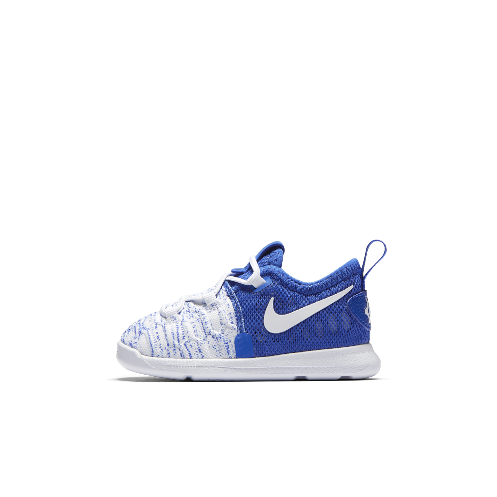 598e8d15251 cheap nike kd 9 fire ice toddler 10c 09911 51c45  discount nike kd 9 infant toddler  shoe size 10c blue toddler nike shoes 01803 5204e