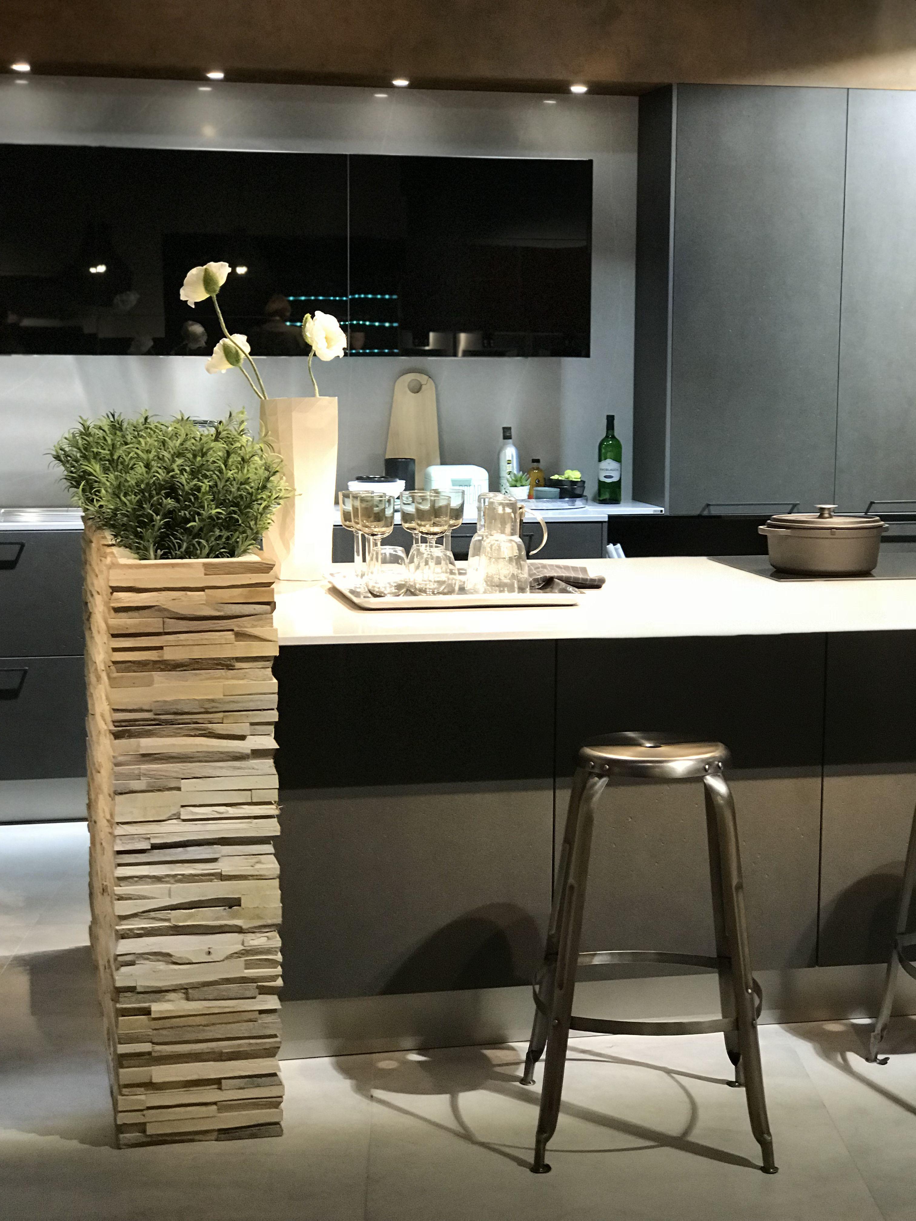 Tolle Kücheninsel Houston Bilder - Ideen Für Die Küche Dekoration ...
