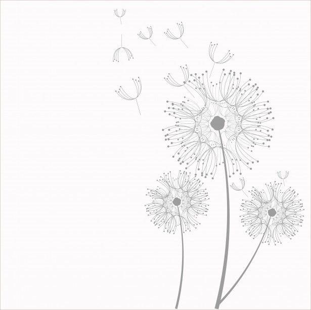 Dandelion flowers clipart free stock photo public domain pictures dandelion flowers clipart free stock photo public domain pictures mightylinksfo