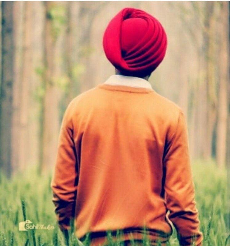 #sardar #fashion #photography #redpagg #patialashahi theturbankings✌❤