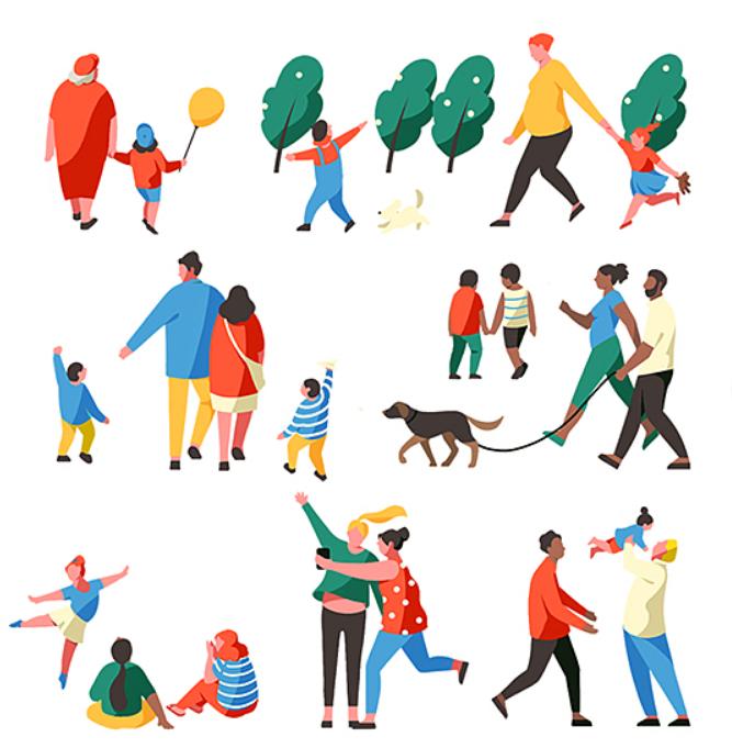 Pin By Yiyun Huang On 插画 手绘 Graphic Design Illustration