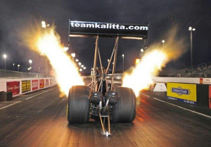 Pin By Eddie Bond On Eddie S Drag Racing Drag Racing Nhra Drag Racing Dragsters