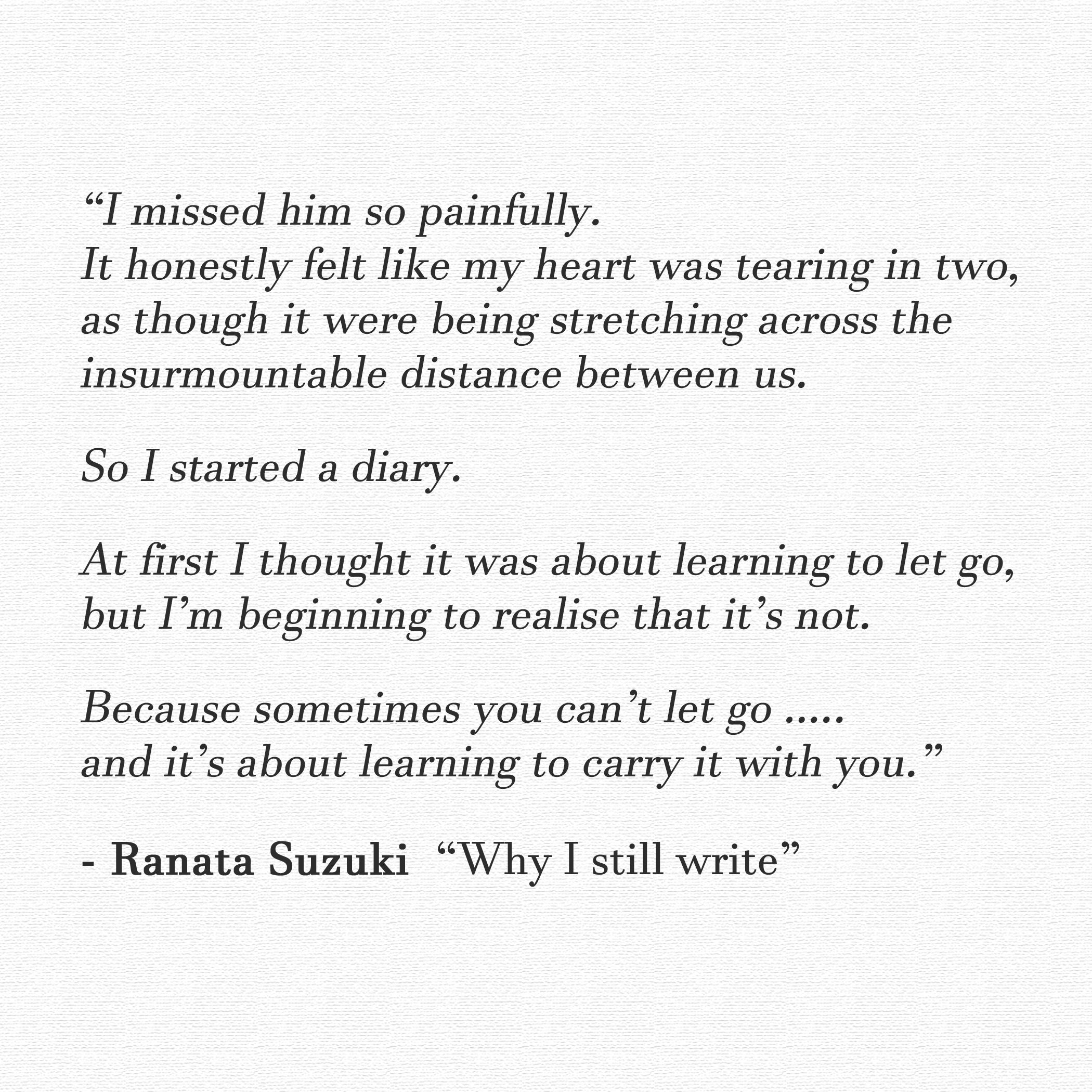 Pin By Nicole On Broken Pinterest Quotes Love Quotes And Words