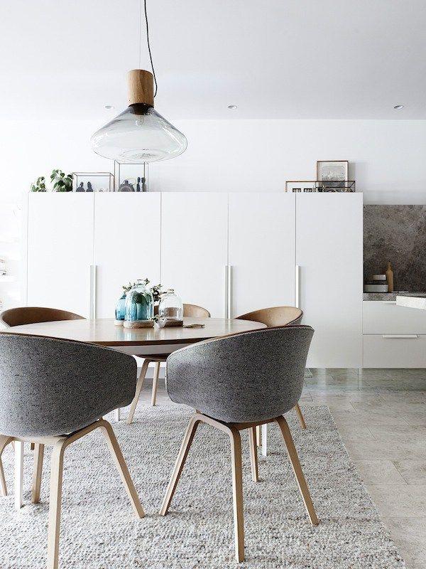 Hermosa casa serena en Australia Haus, Modern and Dining - Haus Modern