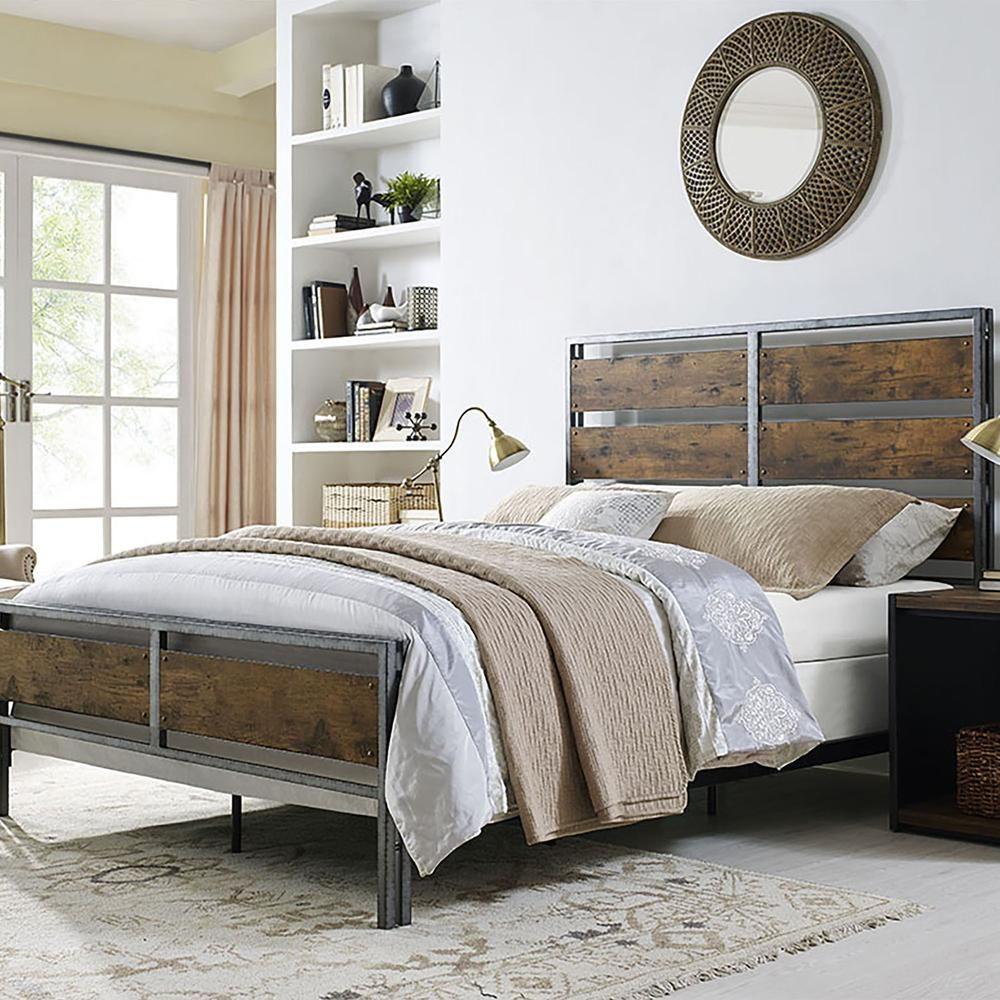 Arcadia queen bed queen size bed frames furniture