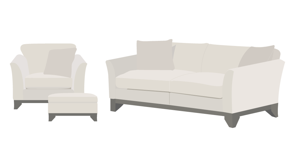 The Greenwich Collection Slipcovers Ikea Sofa Covers