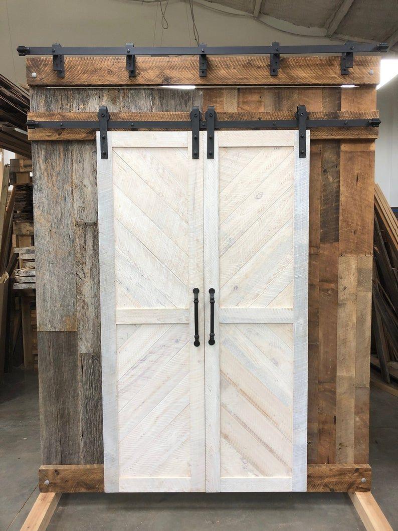 Pin On Wood Doors Interior