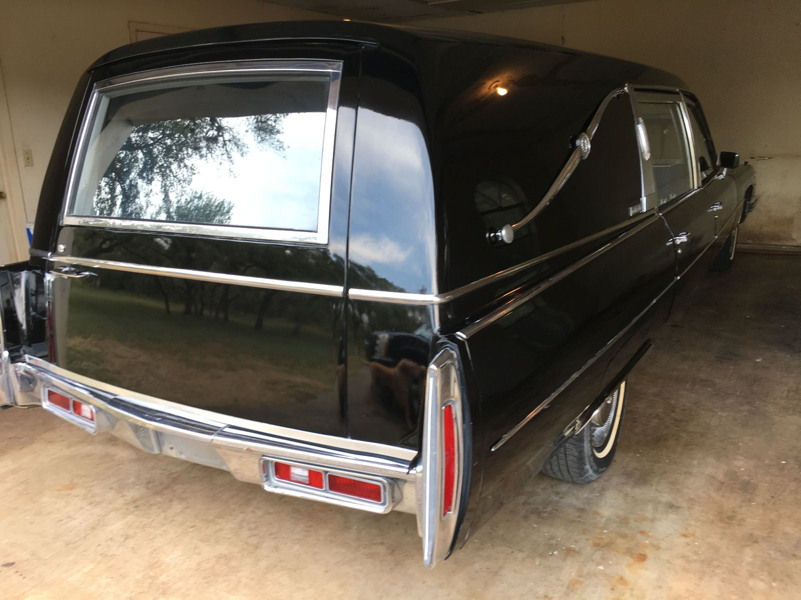 picture cadillac com of cc c large in hearse view std york new listings sale classiccars for