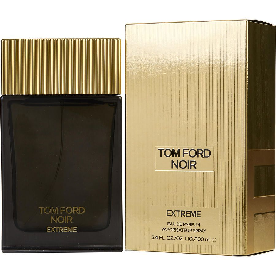 Nước Hoa Tom Ford Noir Extreme Men Eau De Parfum Spray 34 Oz Nuoc