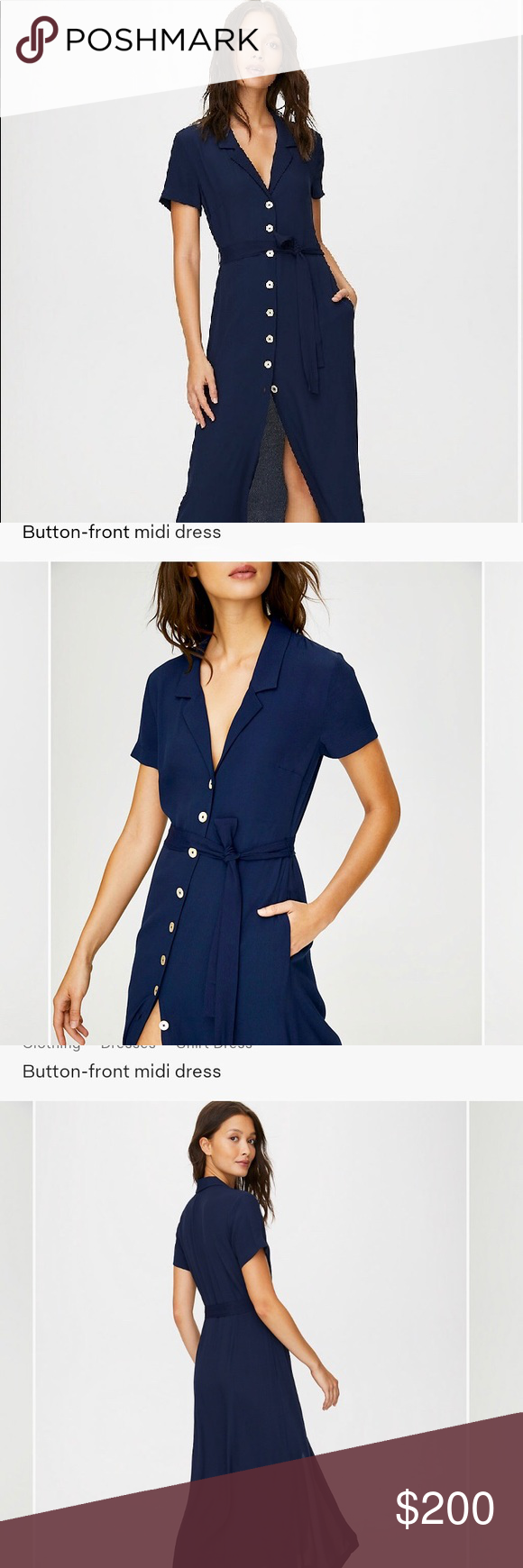 20+ Aritzia wilfred shirt dress ideas in 2021