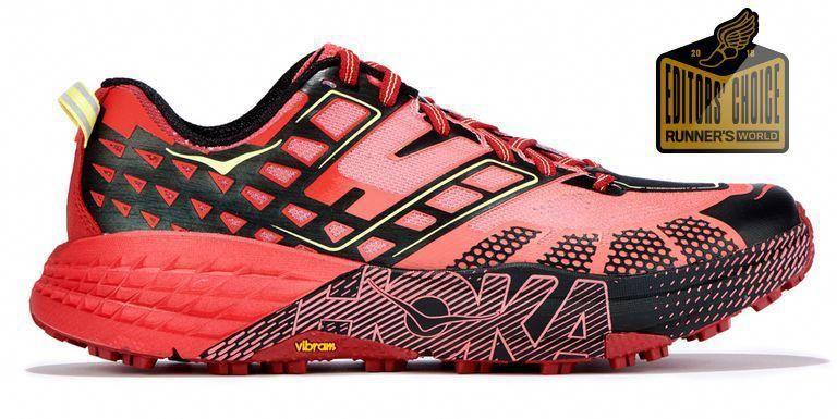 Shoestrailrunningideas The All Best Running Trail H29YEWDI