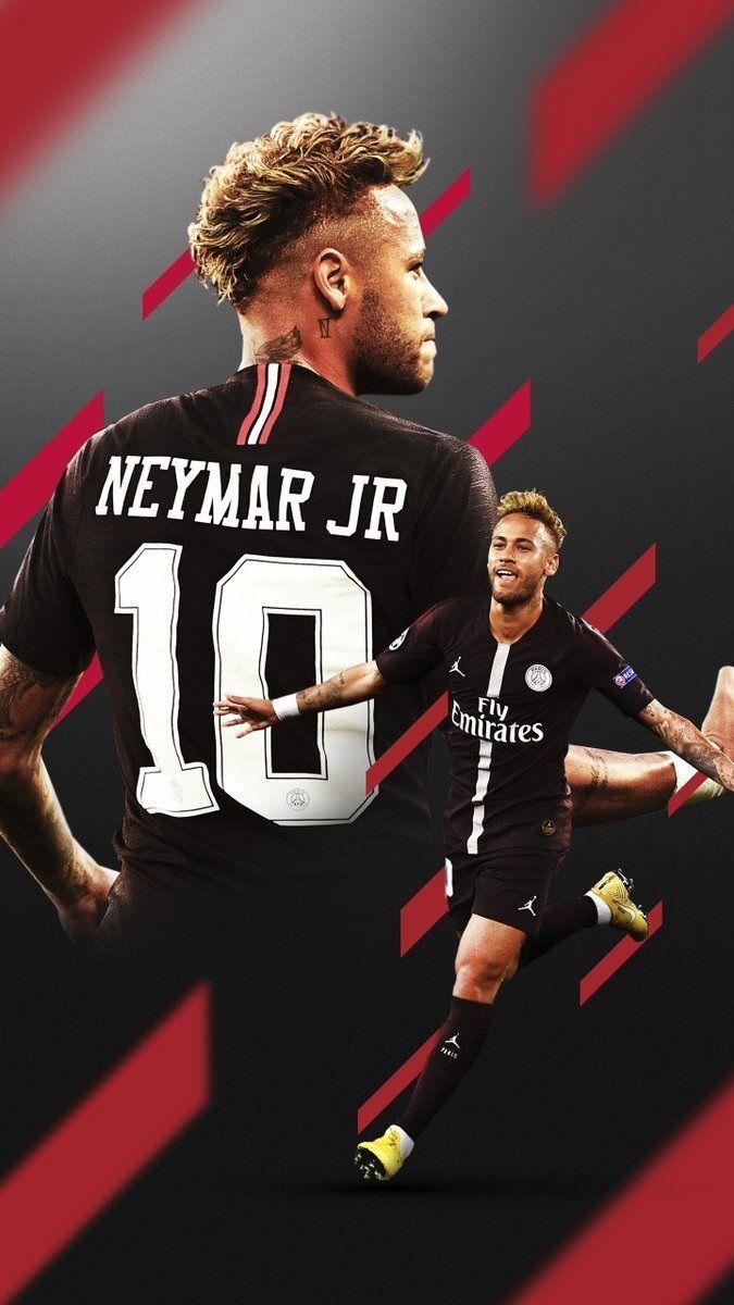 Pin On Zdjecia Neymar
