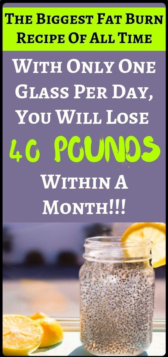 bandwagon de pierdere în greutate