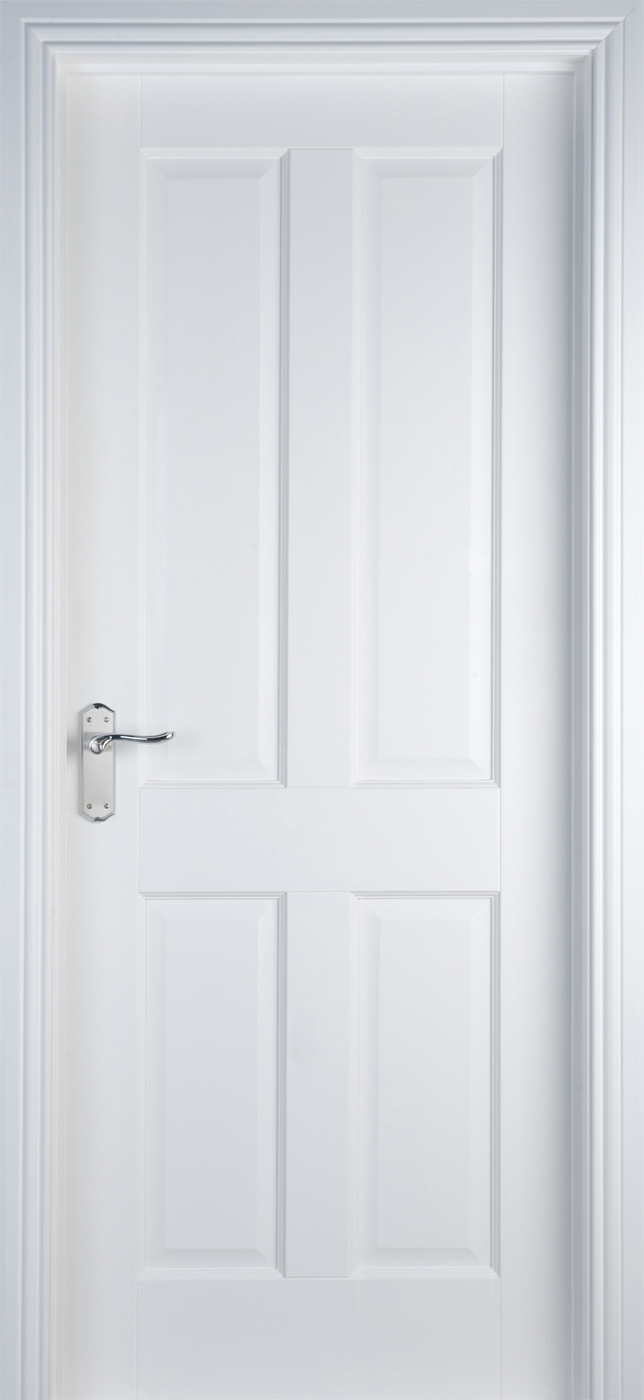 Door Png Png Image You Can Download Png Image Door Png Free Png Image Door Png Png White Internal Doors White Interior Doors Doors Interior