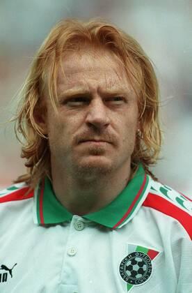 Pin On Eurocopa 96