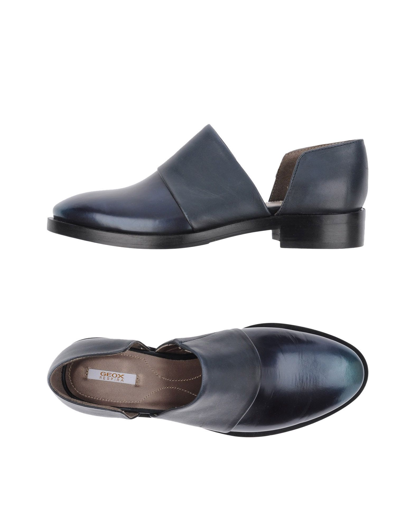 566f423d65 GEOX Loafer. #geox #shoes # | Geox | Loafers for women, Loafers, Shoes
