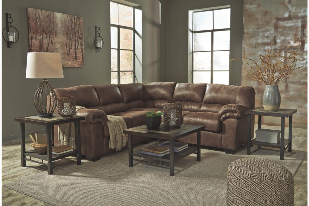 Best Bladen 2 Piece Sectional Living Room Furnture Furniture 400 x 300