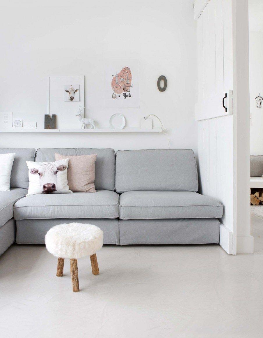 Neue wohnzimmer innenarchitektur pin von hashimoto und die speckröllchen auf wohnen  pinterest