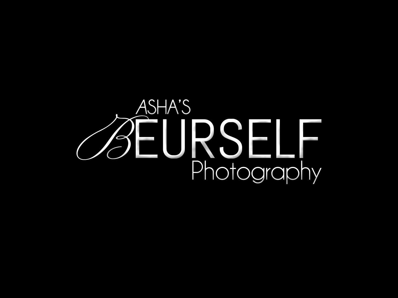 Asha's Beurself photography