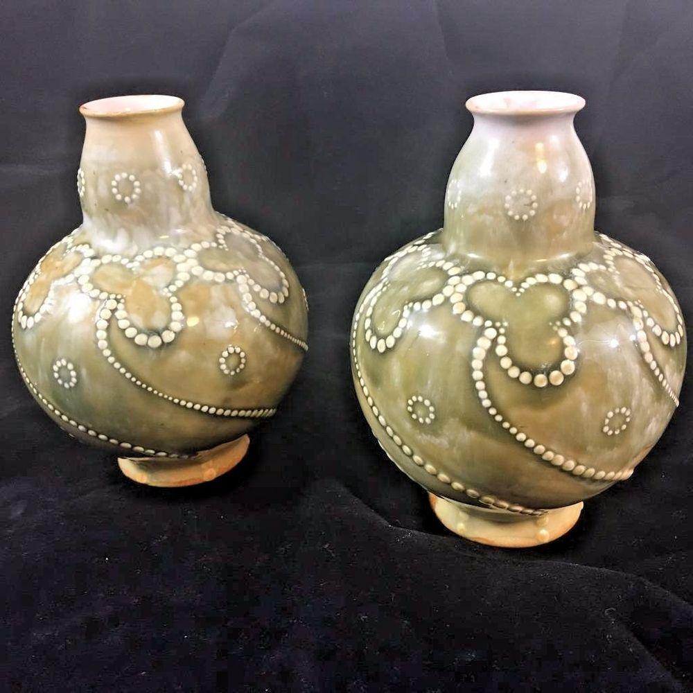 dating Doulton Lambeth keramikk hastighet dating Nantes 2013