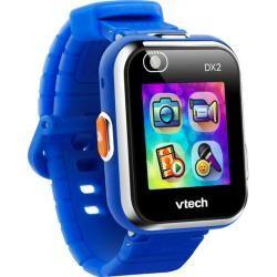 Kidizoom Smart Watch Dx2, blau Vtech