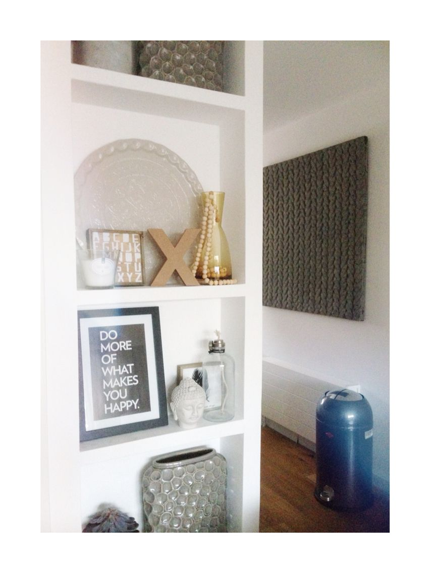 Nis :: Woonkamer :: Keuken | Interieur | Pinterest
