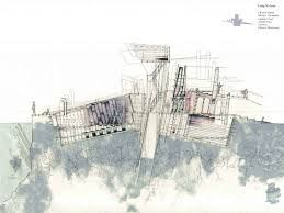 Image result for smout allen drawings