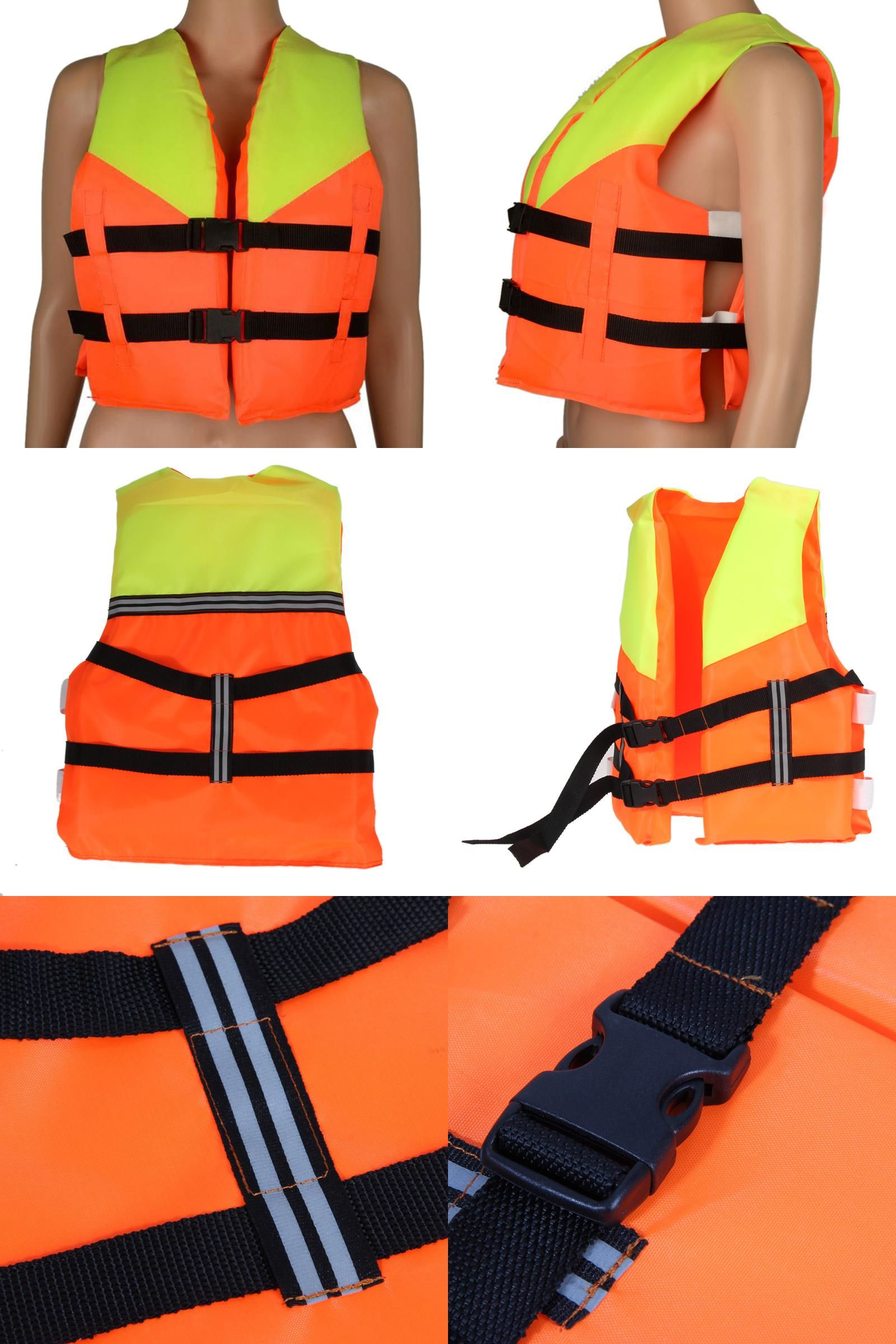 b9e074bd6 Visit to Buy  Child Water Sports Life Vest   Jackets Children s ...
