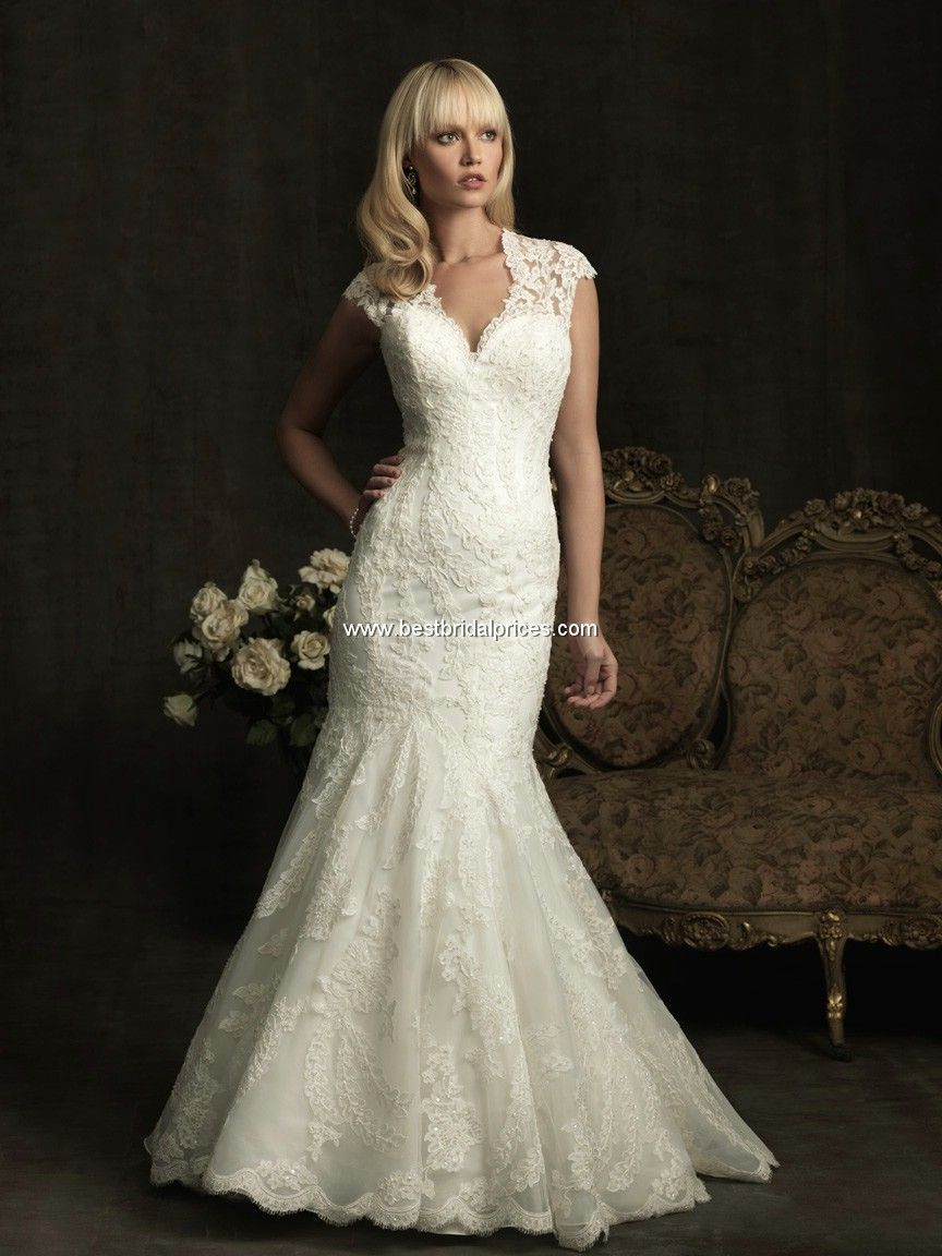 My dream dress allure wedding dresses style dresses