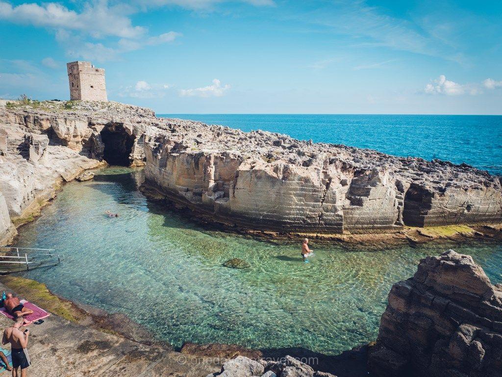 Les Pouilles En Italie Du Sud 20 Choses A Voir A Faire Et A Visiter Pouilles Visiter Les Pouilles Pouilles Italie