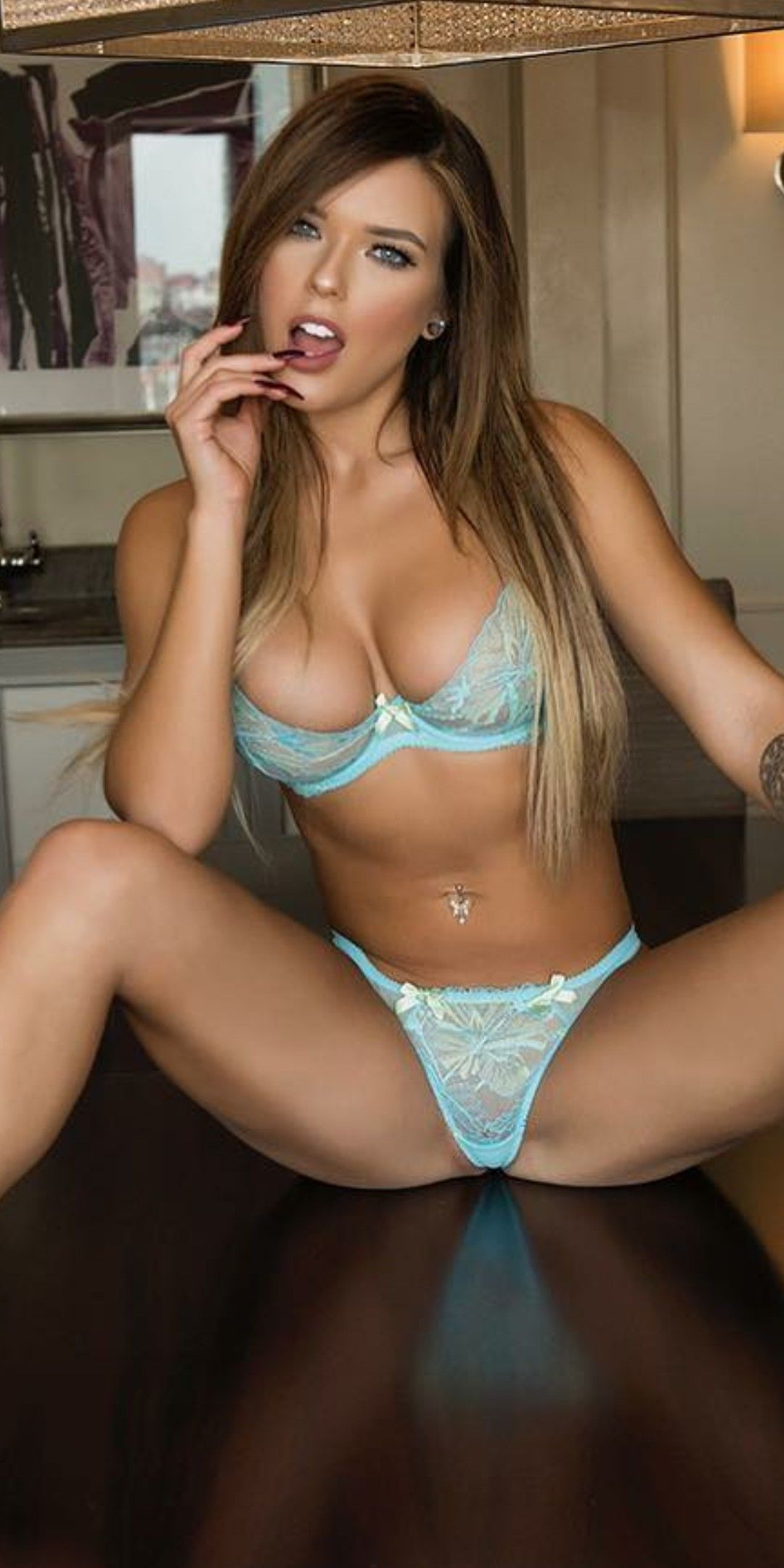 Mature x massage baltimore