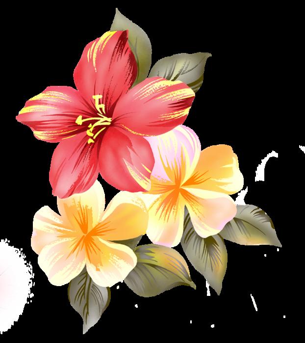 Куколка открытки, цветы для фона картинки пмг