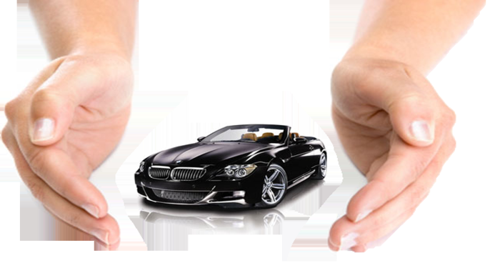 Cheap No Money Down Car Insurance For Suspended Licensed Drivers