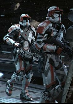 Old Republic Star Wa Star Wars The Old Star Wars Pictures Star Wars Images