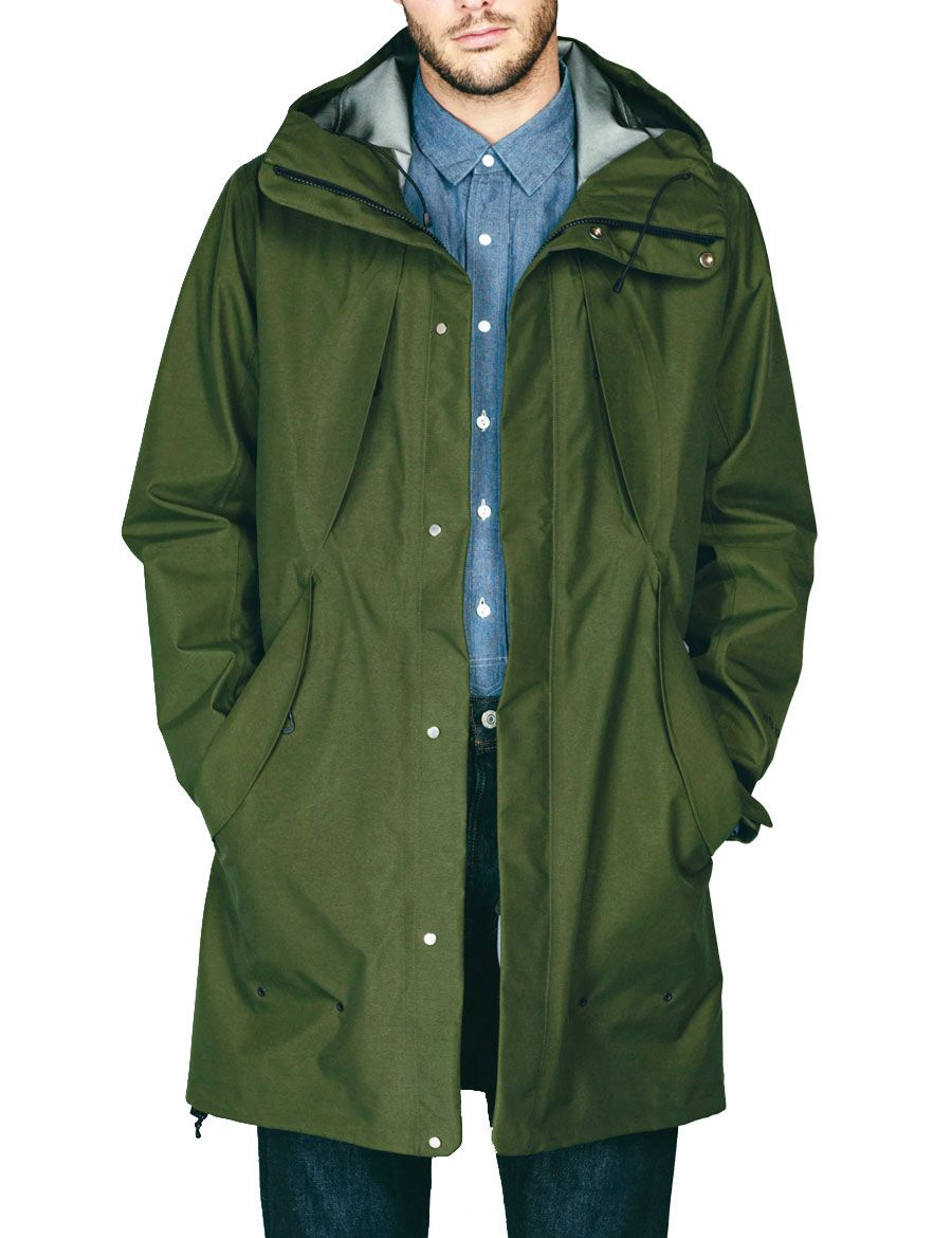 FASHION#CC Mens Pullover Hoodie Coat with Pockets This is How I Roll