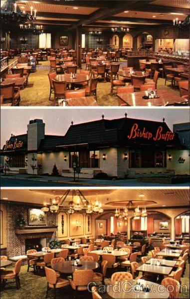 restaurants in cedar falls iowa